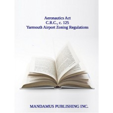 Yarmouth Airport Zoning Regulations
