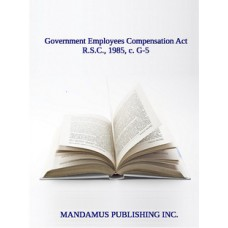 Government Employees Compensation Act